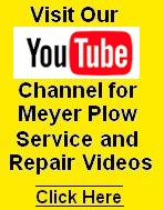 Meyer Plow Parts Specialists - Smith Brothers Plow Parts.com on